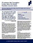 Fraud in Insurance